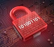 امنیت در وب